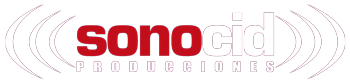 Sonocid Producciones